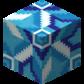 Светло-синяя глазурованная керамика.png