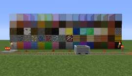Faithful resource pack 2.png
