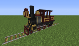 Forney (США) (TrainCraft).png