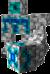 Гелиограф (Divine RPG).png