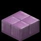 Пурпурная плита.png