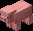 Свинья Ревизия 3.png