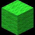 Зелёная шерсть (Classic 0.0.20a).png
