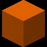 Оранжевый бетон.png
