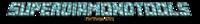 Логотип (Super Diamond Tools).png