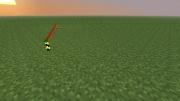 Траектория3 (BuildCraft).jpg
