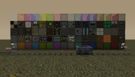 Last Days Resource Pack 2.png