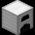 Железная печь (IndustrialCraft 2).png