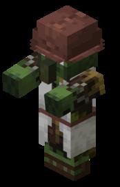 Jungle Zombie Shepherd.png
