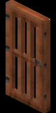 Дверь из акации (до Texture Update).png