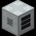 Индукционная печь (IndustrialCraft 2).png