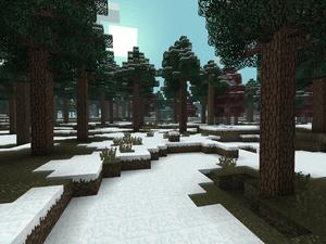 Зона холодного климата (Misty World).png