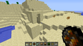 Пустынный колодец с фундаментом.png