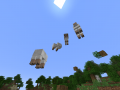2.0 Flying sheeps.png