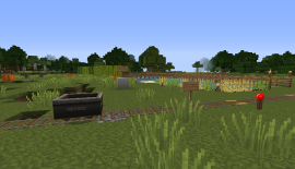 Equanimity Resource pack 2.png