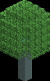 Grid Синий гибискус (GregTech).png