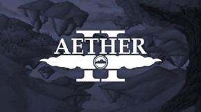 Логотип (Aether II).png