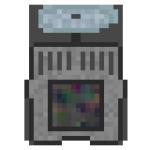 Частотный модуль (Galacticraft).png