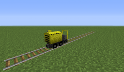 Шахтный электровоз(TrainCraft).png