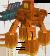 Казротик (Divine RPG).png