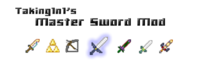Логотип (Master Sword).png