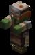Desert Zombie Armorer.png