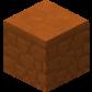 Красный песчаник (до Texture Update).png