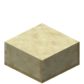 Плита из резного песчаника.png