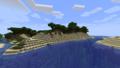 Пляж.png