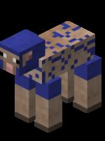 Синяя стриженная овца.png