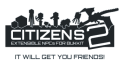 Citizens-logo.png