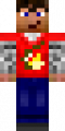 Elcreeper аватар.png
