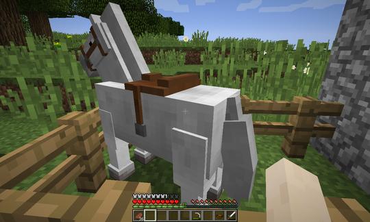 Лошадь в деревне.png
