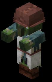 Snowy Zombie Shepherd.png