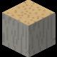 Ножка гриба (до Texture Update).png