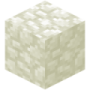 White Stone Old.png