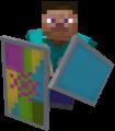 Игрок с щитами разных окрасок.png