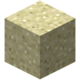 Песок (до Texture Update).png