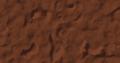Рельеф Марса (Galacticraft).png