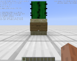 13w42aSign.png