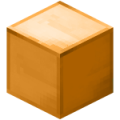 Copper (Block).png
