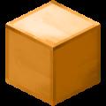 Copper (Block).png