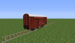 Крытый вагон DB (TrainCraft).png