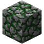 Moss Stone-Pre Beta 1.8.png
