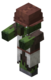 Plains Zombie Shepherd.png