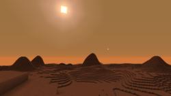 Изображение Марса (Galacticraft).png