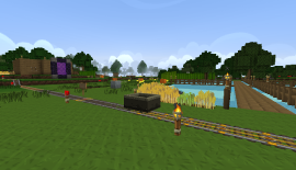Sphax PureBDCraft Resource pack 3.png
