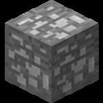 Касситеритовая руда (GregTech 4).png