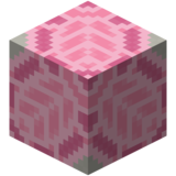 Розовая глазурованная керамика.png