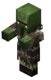 Taiga Zombie Villager.png